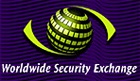 World Security Exchange